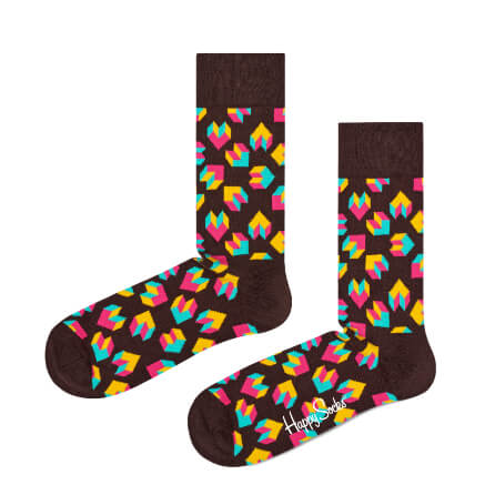Happy Socks Steps