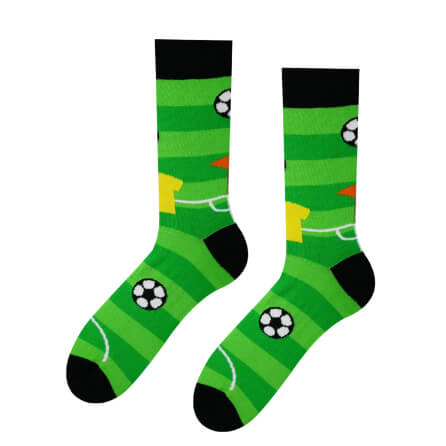 Hesty Socks Futbalista